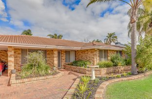 Picture of 40 Forest Lakes Drive, Thornlie WA 6108