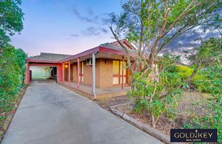 Picture of 9 Yatama Court, Hoppers Crossing VIC 3029