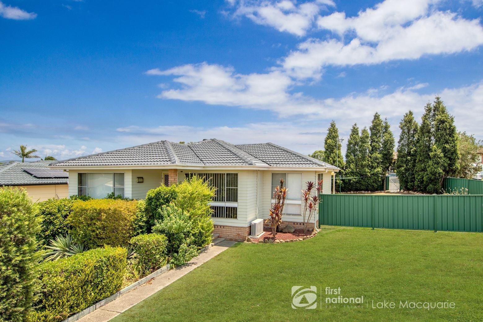 17 Harper Avenue, Edgeworth NSW 2285, Image 0