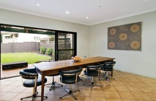 Picture of 273 Lilyfield Road, Lilyfield NSW 2040