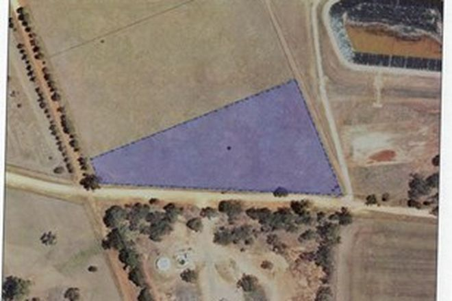 Picture of 264 Wilds Road, WIRRABARA SA 5481