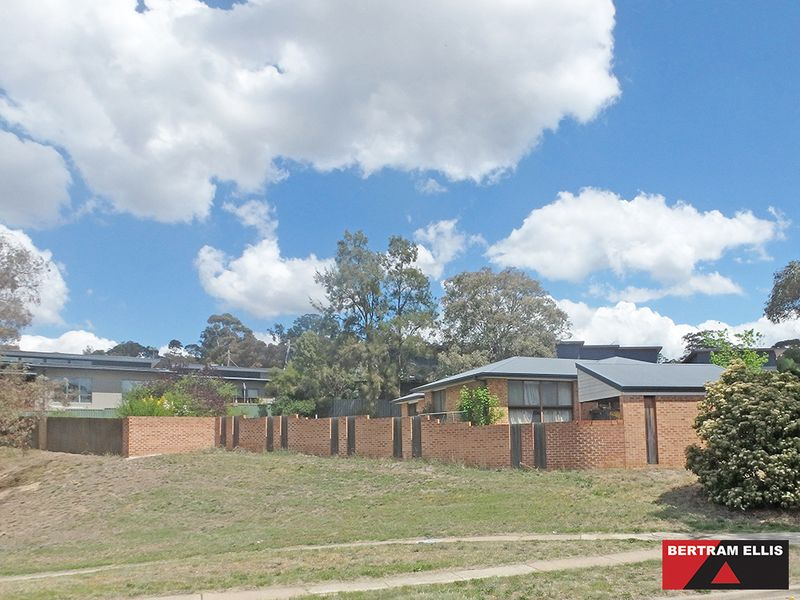 57 Perry Drive, Chapman ACT 2611, Image 1
