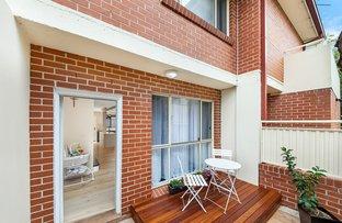 Picture of 4/65 Bertram Street, Mortlake NSW 2137
