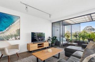 Picture of 202/3-5 Bungan  Street, Mona Vale NSW 2103