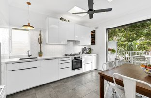 Picture of 3/75 Pittwater Road, Manly NSW 2095