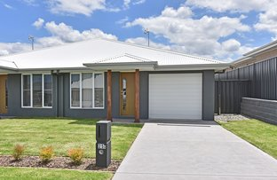 Picture of 25A Silkstone  Street, Farley NSW 2320