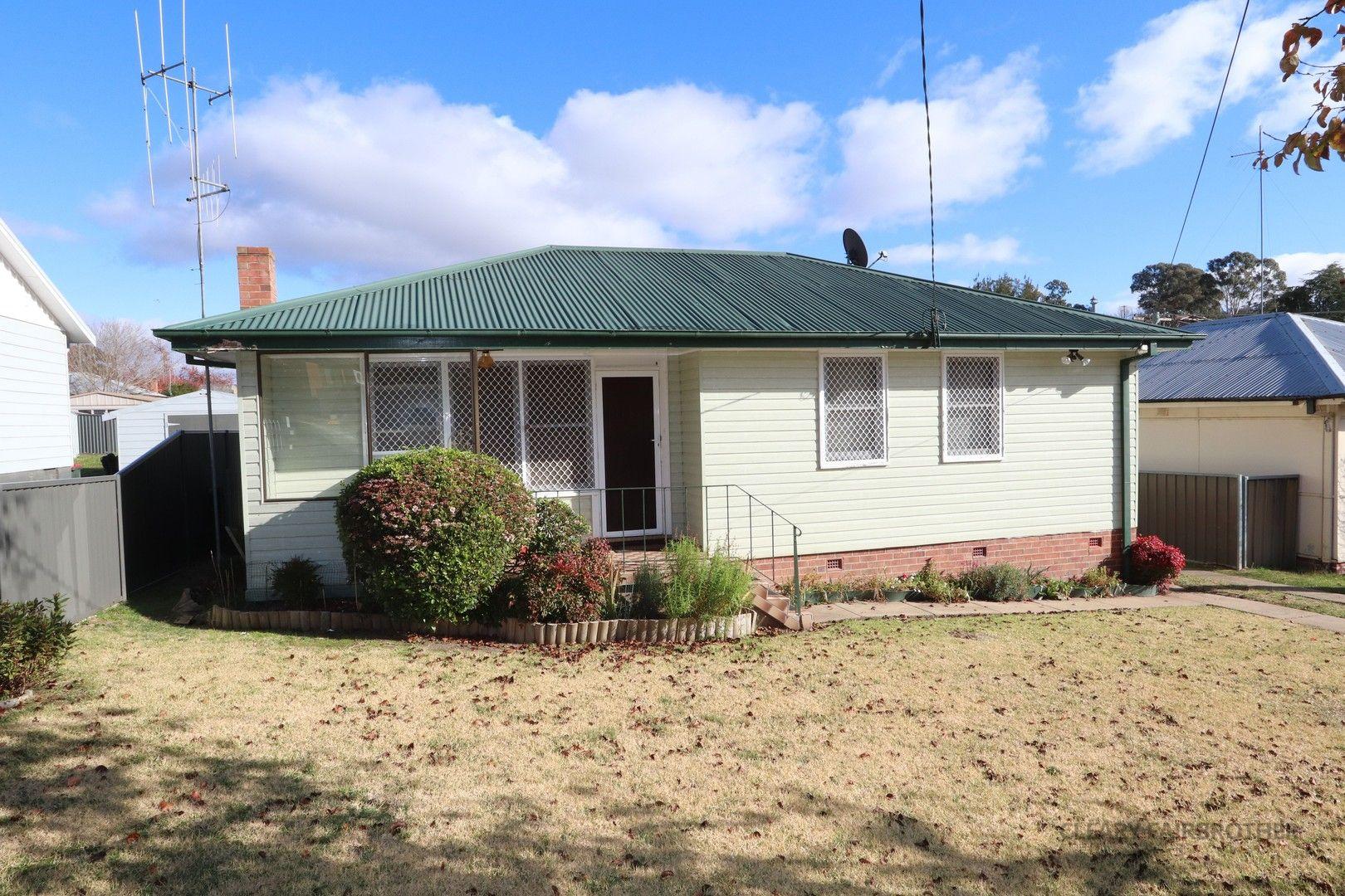 3 Hamley Street, South Bathurst NSW 2795, Image 0