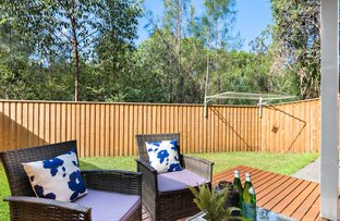 Picture of 20/239 Macpherson  Street, Warriewood NSW 2102