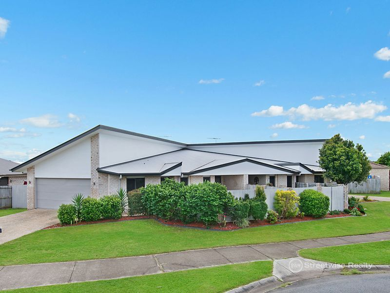 25 Seeney Street, Caboolture QLD 4510, Image 0