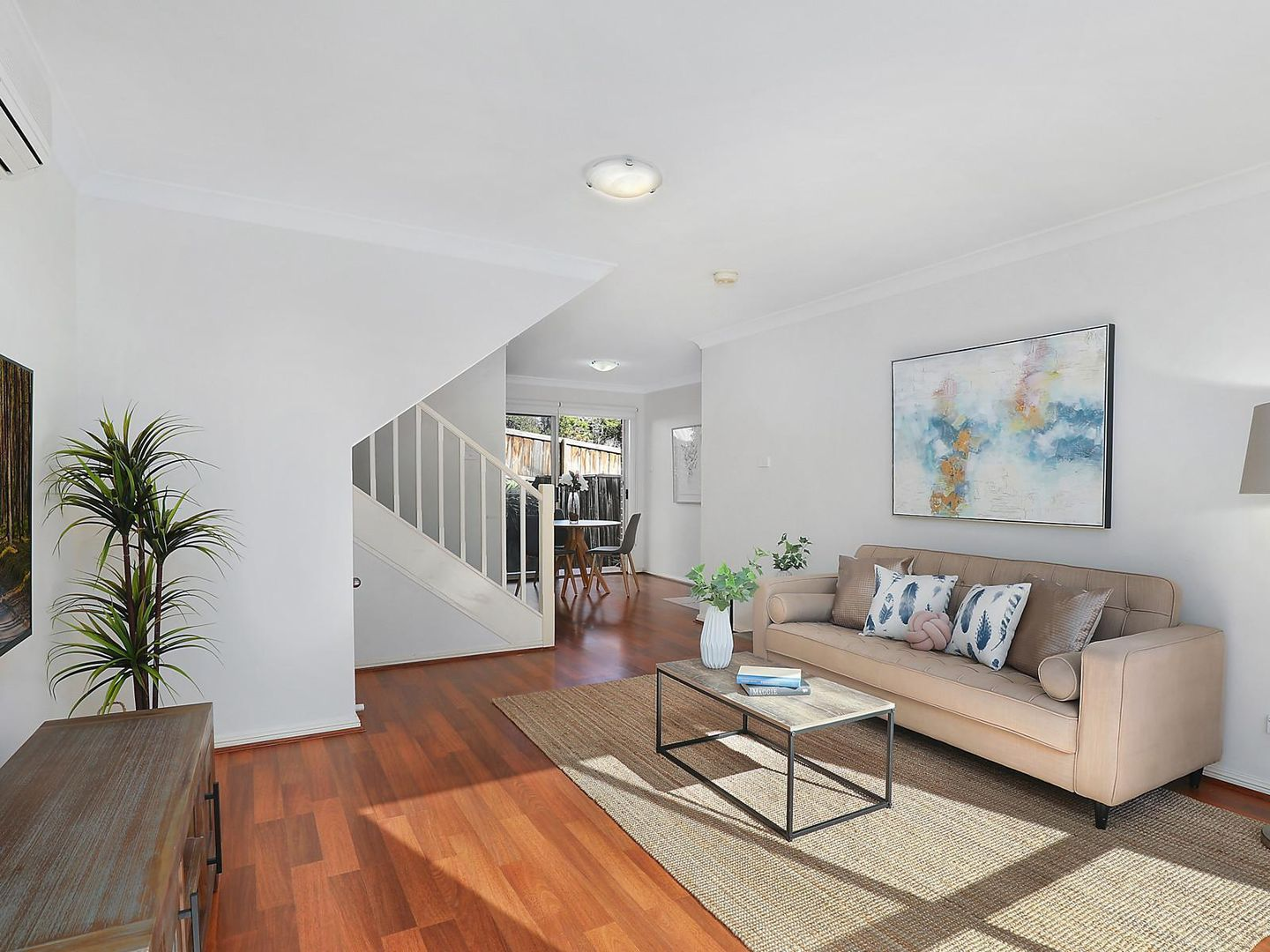 11/15 Forbes Street, Hornsby NSW 2077, Image 0