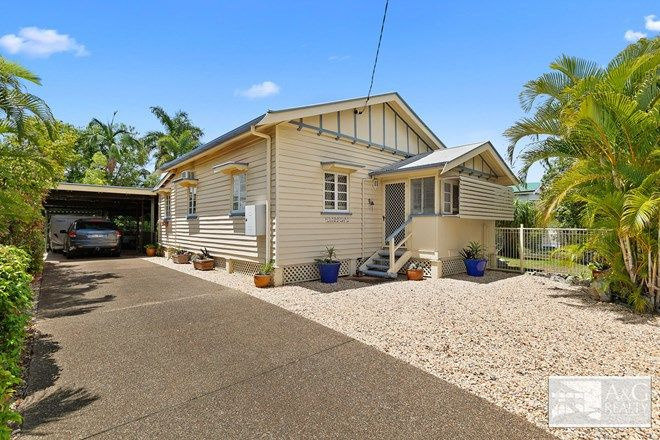 Picture of 31 Fort Lane, MARYBOROUGH QLD 4650