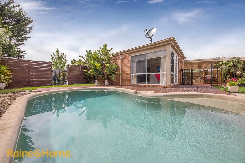 3 Carey Court, Sunbury VIC 3429, Image 1