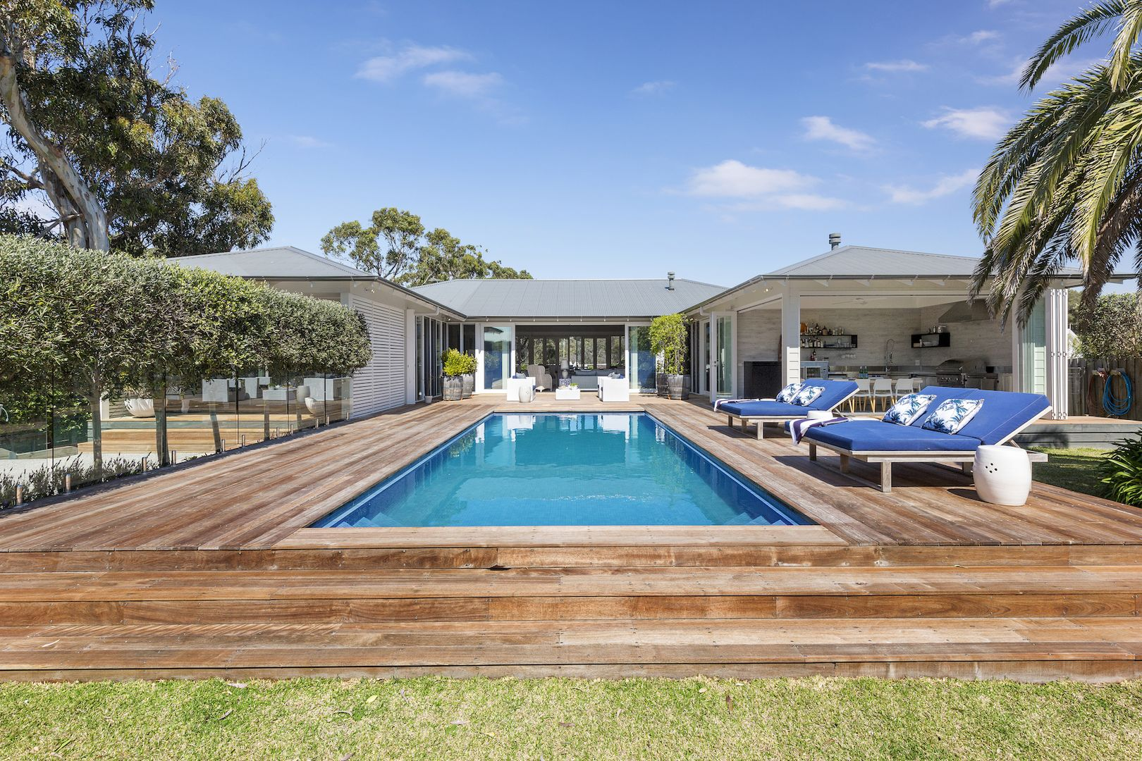 3157 Point Nepean Road, Sorrento VIC 3943, Image 1