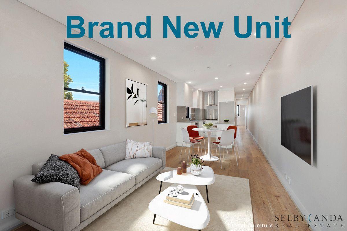 1/57 Grosvenor Street, Woollahra NSW 2025, Image 0