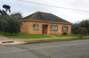 Picture of 10 Teak Street, Campbelltown SA 5074