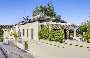 3/59 Carlisle Street, Rose Bay NSW 2029