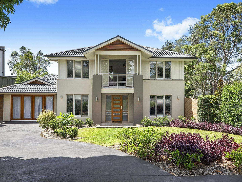 24 Lockwood Avenue, Frenchs Forest NSW 2086, Image 1