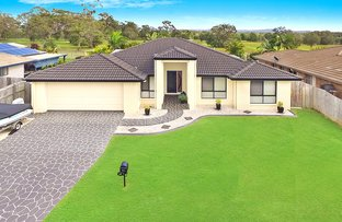 54 Discovery Drive, Little Mountain QLD 4551