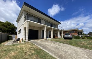 Picture of 9 Jetty Road, South Arm TAS 7022