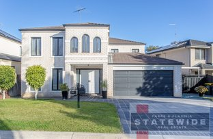 Picture of 28 Morgan Place, Beaumont Hills NSW 2155