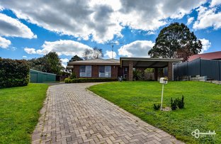 Picture of 5 Noora Court, Mount Gambier SA 5290