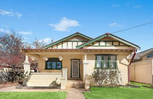Picture of 43 Mortimer Street, Mudgee NSW 2850