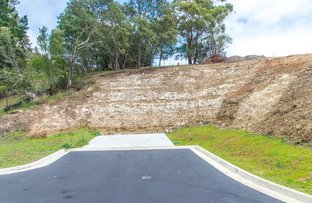 Picture of Lot 5, 270A Lenah Valley Road, Lenah Valley TAS 7008