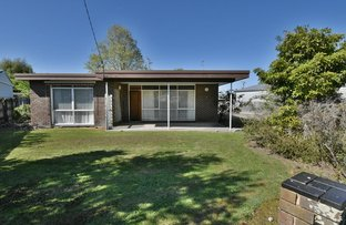 Picture of 2 Landy Road, Foster VIC 3960
