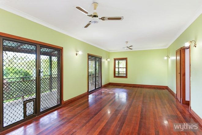 Picture of 408 Verrierdale Road, VERRIERDALE QLD 4562