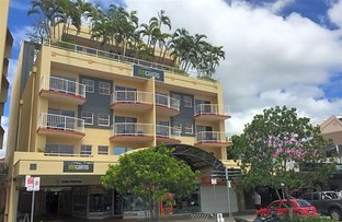 Picture of 305 (LOT 19)/71-75 Lake Street, Cairns City QLD 4870