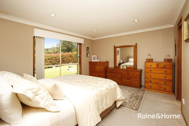 Picture of 50 Berrima Street, WELBY NSW 2575