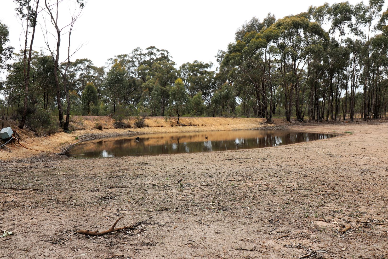 595 Bayles Road, Murchison VIC 3610, Image 2