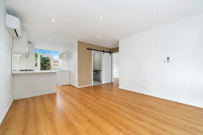 Picture of 4/27 Broadway, BONBEACH VIC 3196
