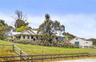 Picture of 17 Two Hills Road, Glenburn VIC 3717