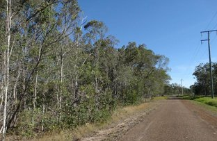 Picture of Lot 6 Woodgate Road, Woodgate QLD 4660