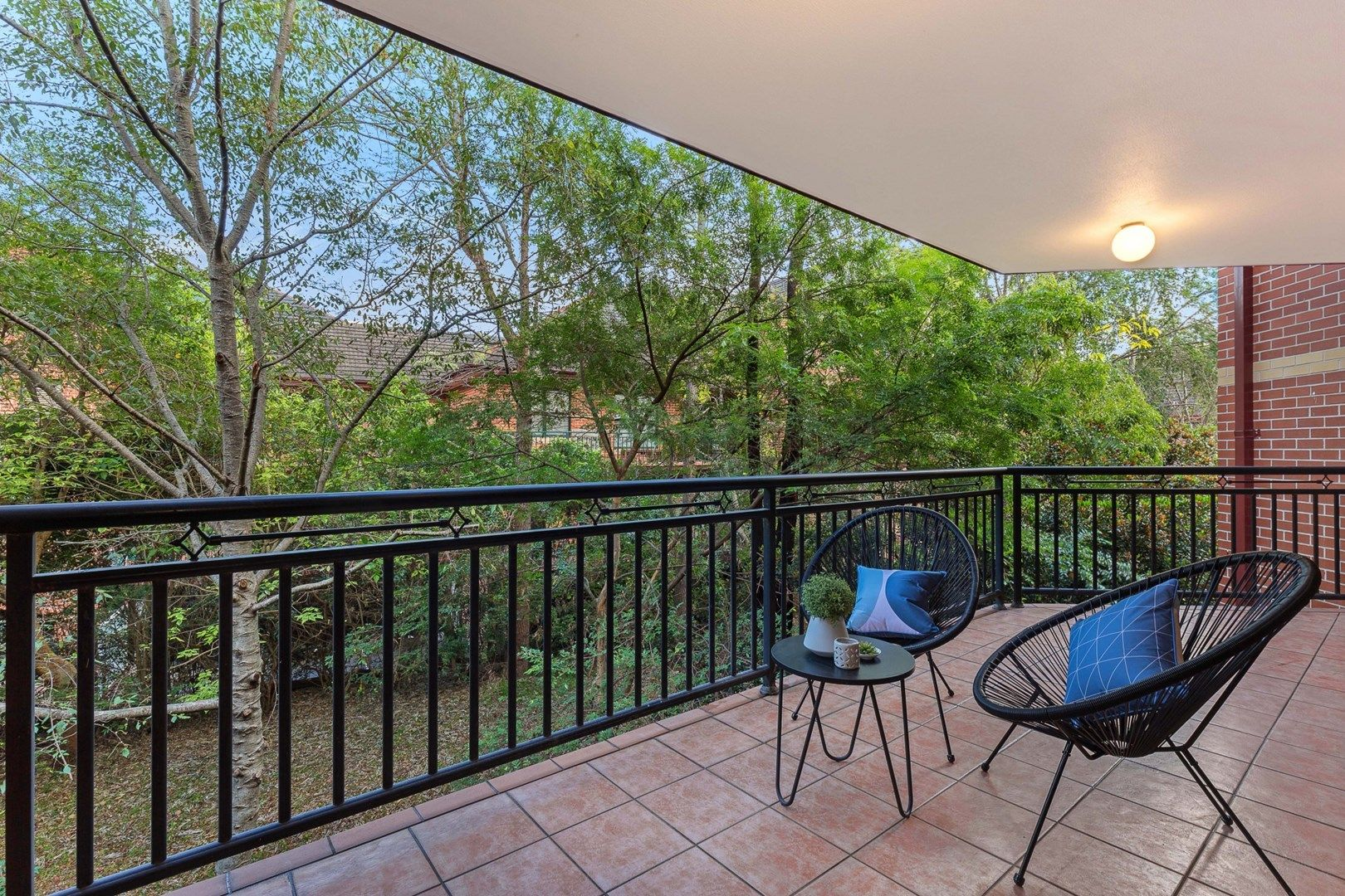 53/3 Williams Parade, Dulwich Hill NSW 2203, Image 0