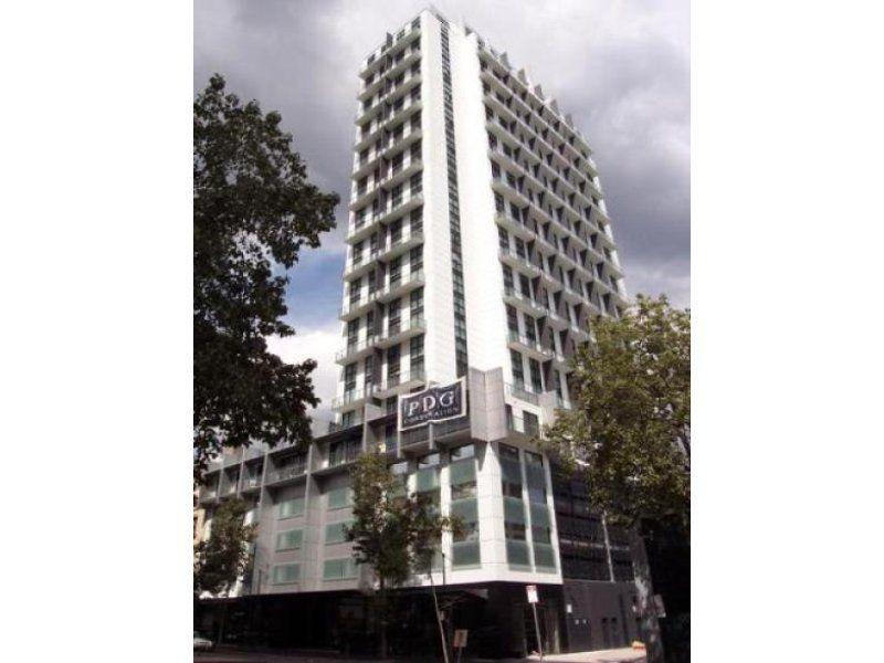 2711/87 Franklin Street, Melbourne VIC 3000, Image 0