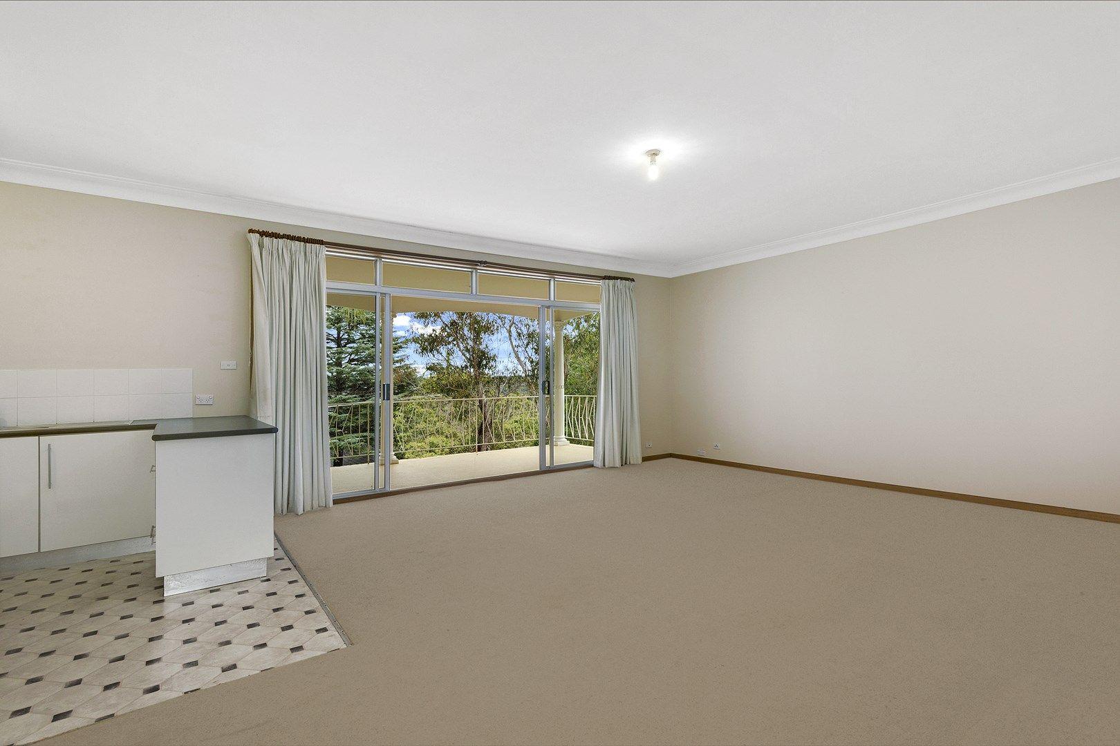 2/62 Ballyshannon Road, Killarney Heights NSW 2087, Image 0
