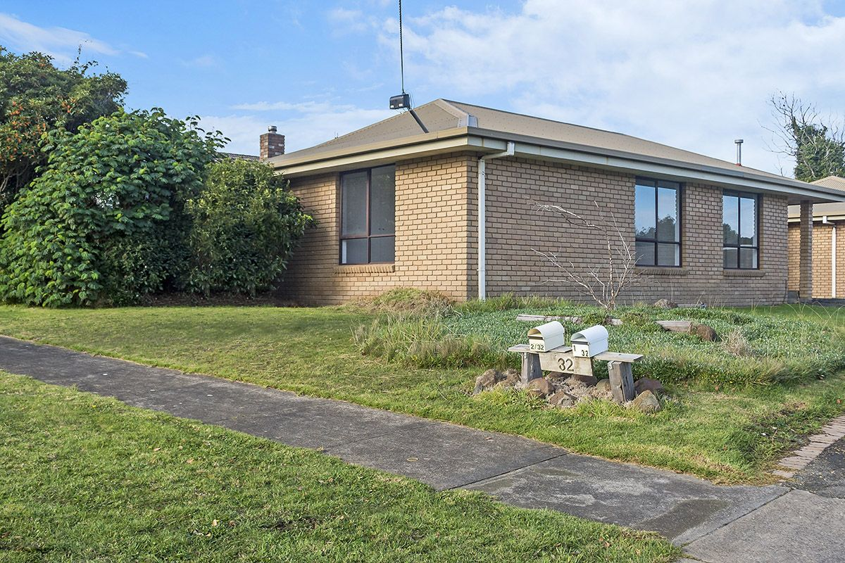 1/32 Couch Street, Warrnambool VIC 3280, Image 0