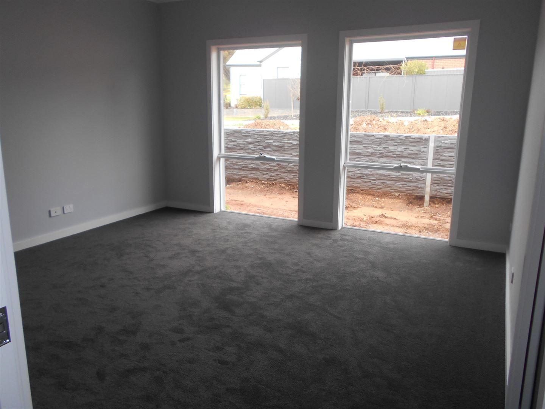 27 Filsell Terrace, Gawler South SA 5118, Image 1