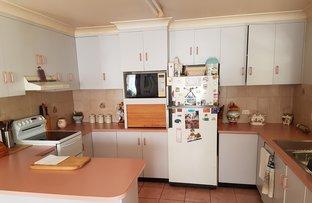 Picture of 90 MOLONG ST, Condobolin NSW 2877