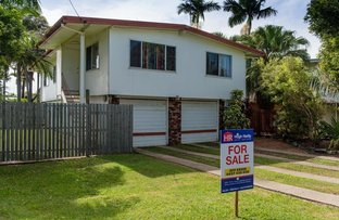 Picture of 202 Goldsmith St, South Mackay QLD 4740