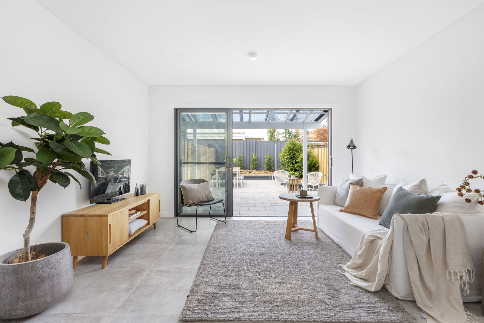 81A Hubert Street, Lilyfield NSW 2040, Image 0