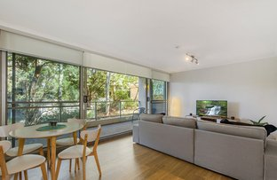 Picture of 204/5 Jersey  Road, Artarmon NSW 2064