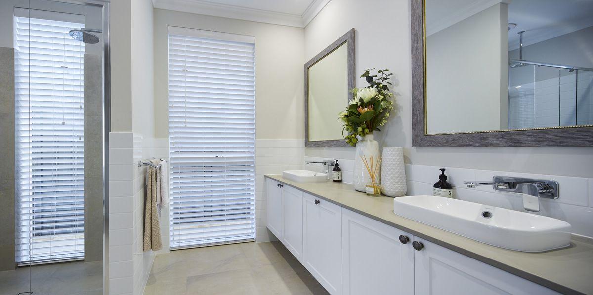 416a Charles Street, North Perth WA 6006, Image 1