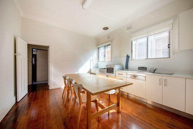 Picture of 10 Harrington  Street, ENMORE NSW 2042
