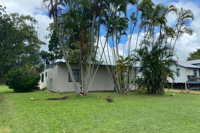 Picture of 27 Brown Street, KOUMALA QLD 4738