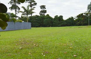 Picture of Lot 14 Island Close, Mission Beach QLD 4852
