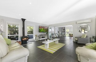 Picture of 207 Freemans Drive, Morisset NSW 2264