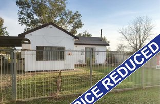 Picture of 4 Dooral St, Brewarrina NSW 2839